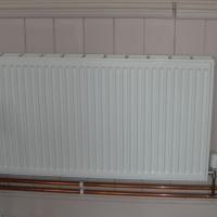 Instalatia termica: Cum alegi cele mai bune tevi pentru c...