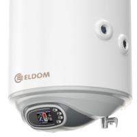 Cum alegem cel mai bun boiler in functie de capacitate?