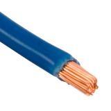 Conductori si cabluri