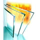 Sticla termorezistenta