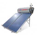 Panouri solare si accesorii