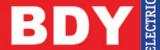 BDY Electrik