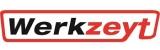 Werkzeyt