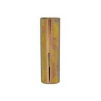Piulite expandabile pentru beton M12x50