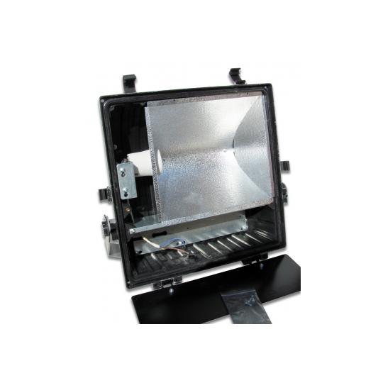 Proiector simetric metal halide T&G 400W neechipat
