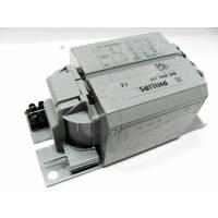 Droser electromagnetic BHL 400 W