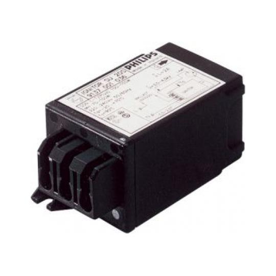Ignitor SI 51 250W-400W HPI