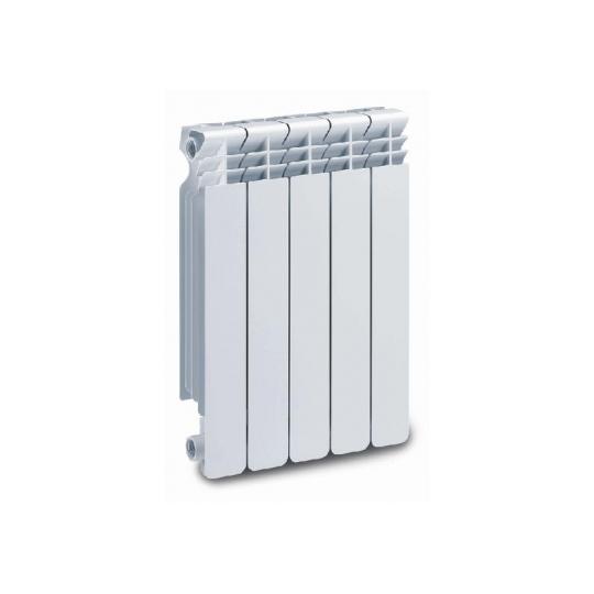 Element calorifer aluminiu Helyos 600