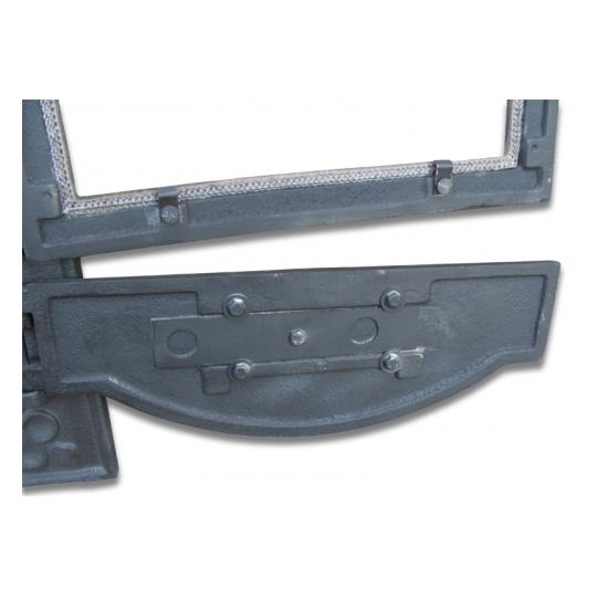 Usa focar ROMANE 470x490 mm