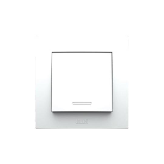 Intrerupator cu LED ST NEO