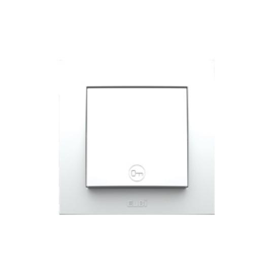 Intrerupator control usa ST NEO