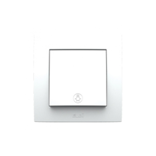 Intrerupator control iluminat scara ST NEO