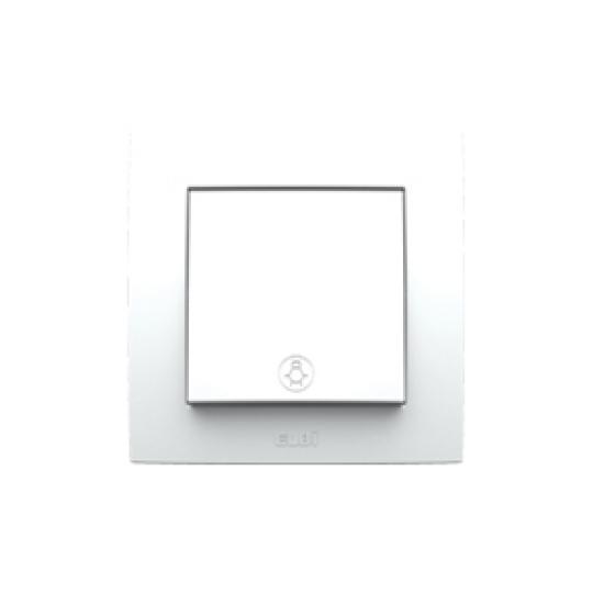 Intrerupator control iluminat scara cu led ST NEO