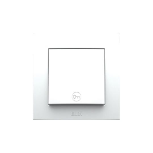 Intrerupator control usa cu led ST NEO