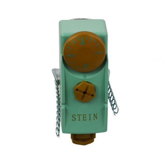 Termostat de contact STEIN WPR-90GB
