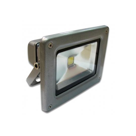 Proiector cu LED 10W, lumina rece, led Epistar