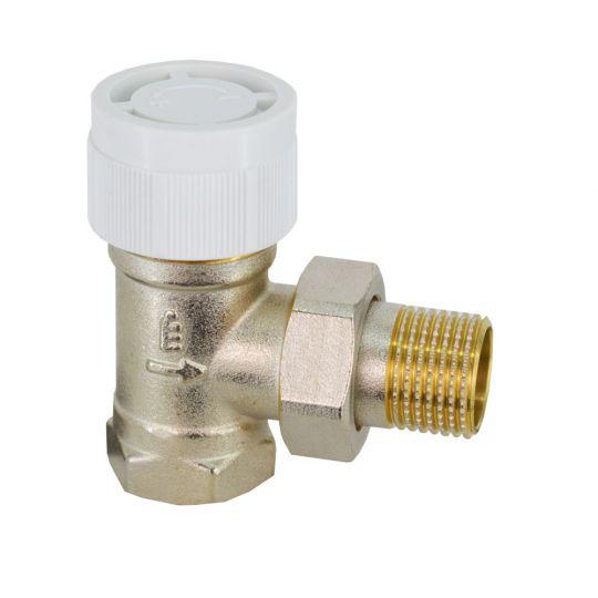 Robinet termostatic colt MF 1/2 Everpro, M30x1.5