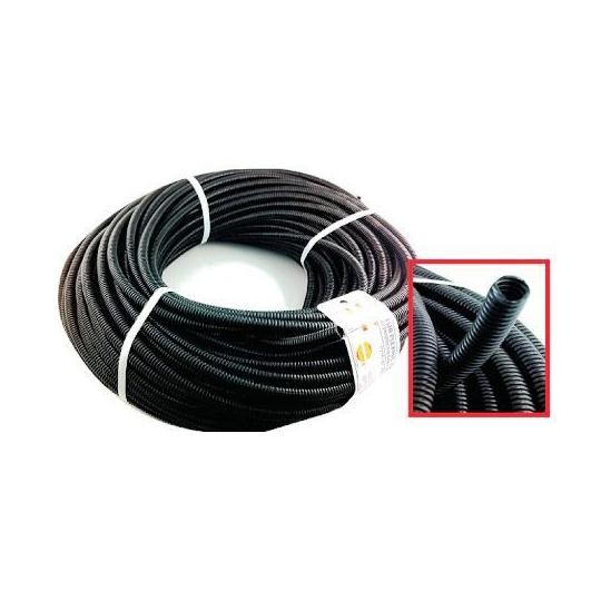 Tub copex PVC D13, colac 50 m
