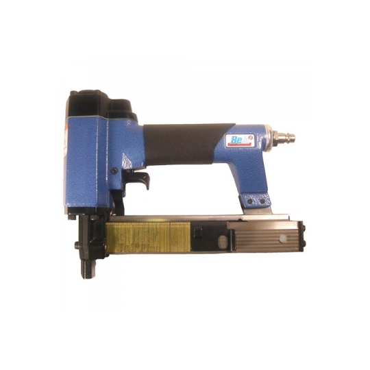 Capsator pneumatic BeA 90/32-611 Contact