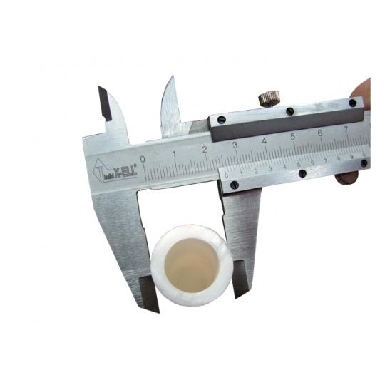 Subler manual 200 mm
