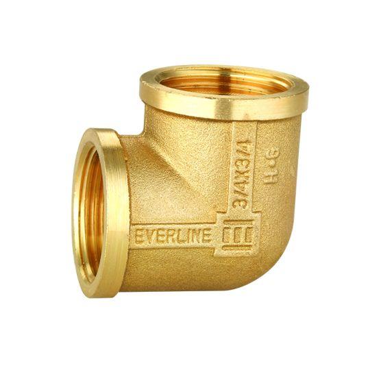 Cot bronz FI-FI 1 (Nr.2)