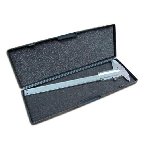 Subler manual 150 mm