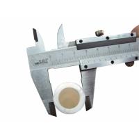 Subler manual 300 mm