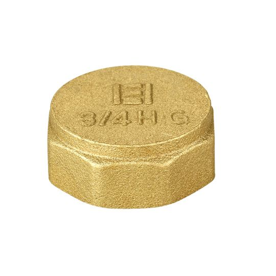 Capac FI 1 bronz