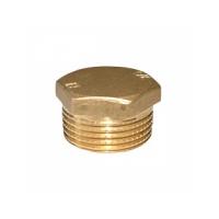 Dop FE 1/2 bronz