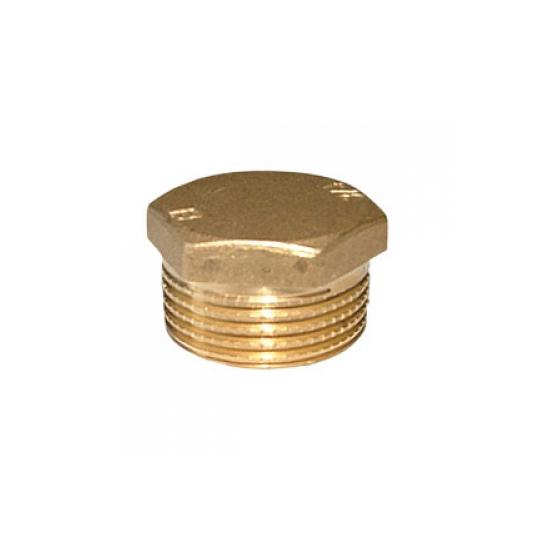 Dop FE 3/4 bronz
