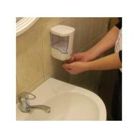 Dozator sapun lichid 750 ml cu senzor
