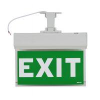 Indicator EXIT cu LED NA-DE