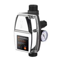 Prescontrol SKD-5D EPTO, 10 bar cu restart automat lipsa apa, 1100W, manometru