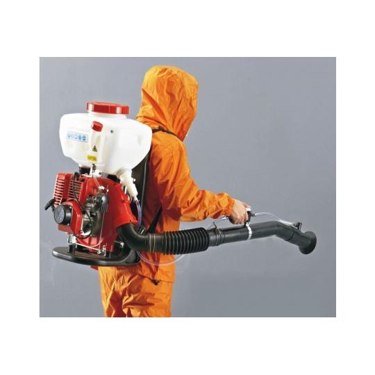 Atomizor JOKA 20 litri cu tun pulverizare, 2130W