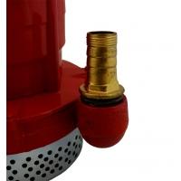 Pompa submersibila fonta JOKA, 750W, 32 m, 3.2 bar, 1.5 mc/h