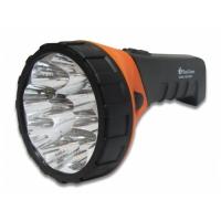 Lanterna reincarcabila 9 LED Erste