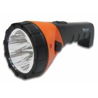 Lanterna reincarcabila 5 LED Erste