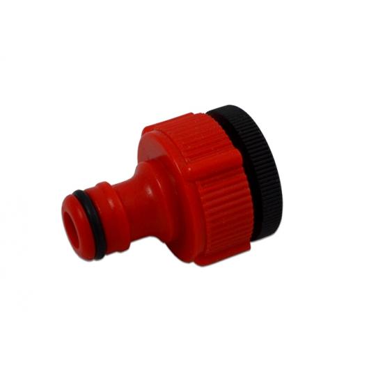 Adaptor robinet FI 1-3/4 Joka