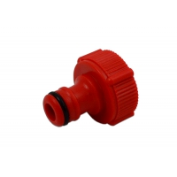 Adaptor robinet FI 3/4 Joka