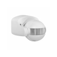 Senzor de prezenta JQ-30, 180 grade, IP44