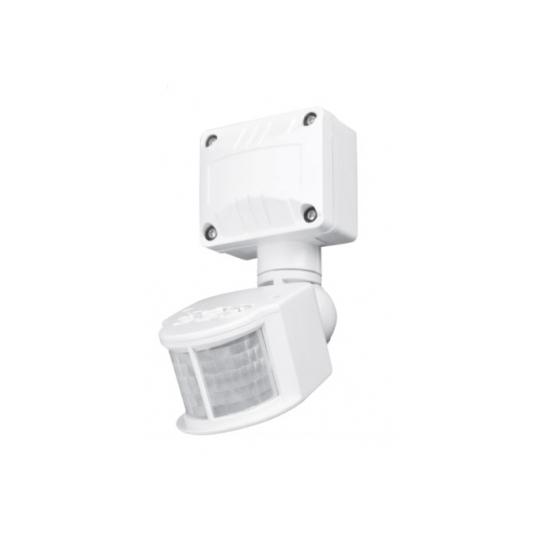Senzor de prezenta JQ-35, 180 grade, IP44