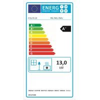Semineu Prity PM3 13 kW New Age