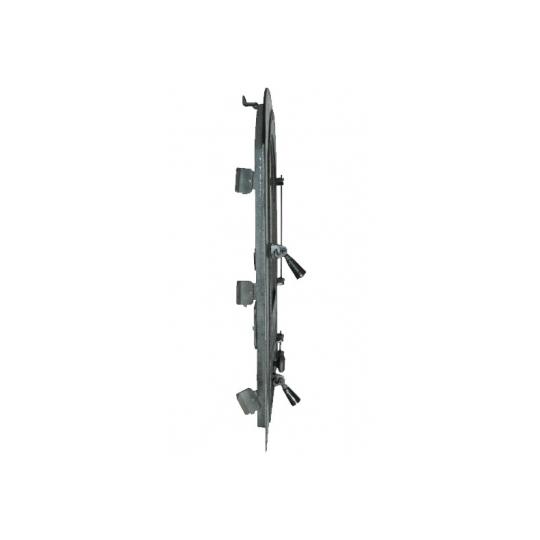 Usa semineu Gothic 600x880 mm