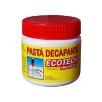 Pasta decapanta ECOTECH 80 grame
