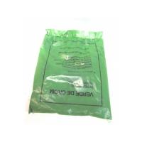 Oxid verde de crom 150 g