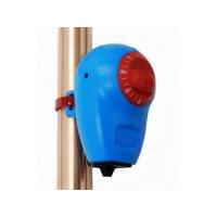 Termostat de contact ARTH300 Italy