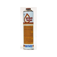 Butelie Propan/Butan 330 grame