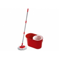 Set Magic Mop 360 Ertone