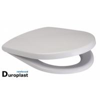 Capac WC Facile duroplast cadere lenta (universal)