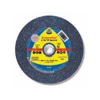Disc abraziv A46TZ Special 230x1,9x22,23